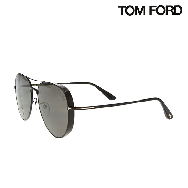 TOMFORD 톰 포드 선글라스 TF0723K/1D/(19) 2290002670716 (면세점 재고 / 국내 발송)