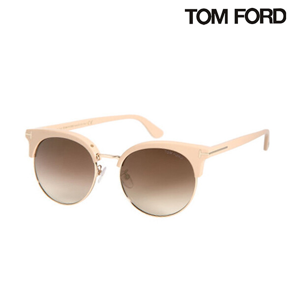 TOMFORD 톰 포드 선글라스 TF0545K/72F/19 (면세점 재고 / 국내 발송)