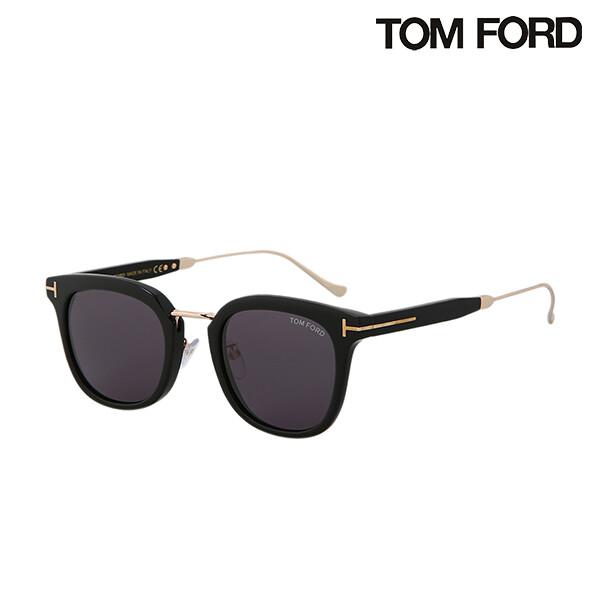 TOMFORD 톰 포드 선글라스 TF0548K/1A/19 (면세점 재고 / 국내 발송)