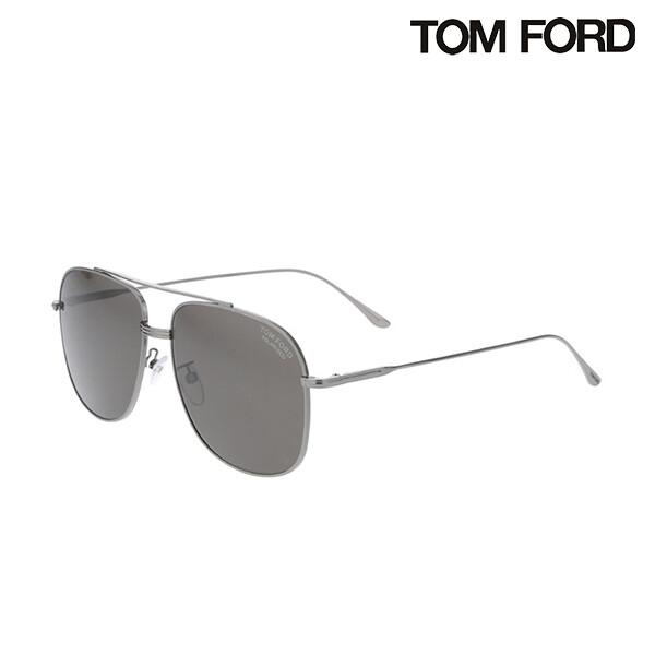 TOMFORD 톰 포드 선글라스 TF0806K/8D/20 (면세점 재고 / 국내 발송)