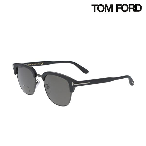 TOMFORD 톰 포드 선글라스 TF0805K/54/2D/20 (면세점 재고 / 국내 발송)