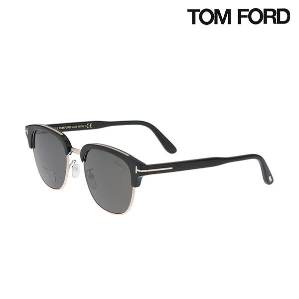 TOMFORD 톰 포드 선글라스 TF0805K/54/1D/20 (면세점 재고 / 국내 발송)