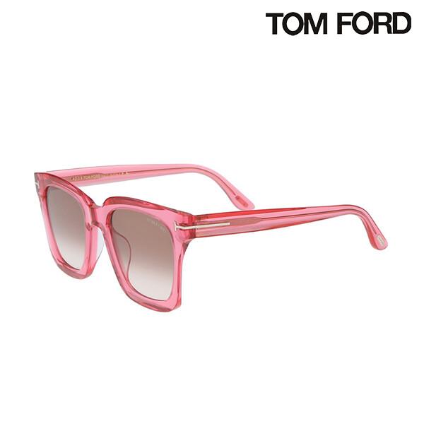 TOMFORD 톰 포드 선글라스 TF0803K/72F/20 (면세점 재고 / 국내 발송)