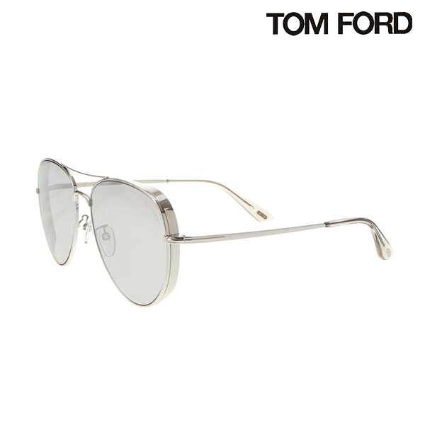 TOMFORD 톰 포드 선글라스 TF0723K/18C/19 (면세점 재고 / 국내 발송)
