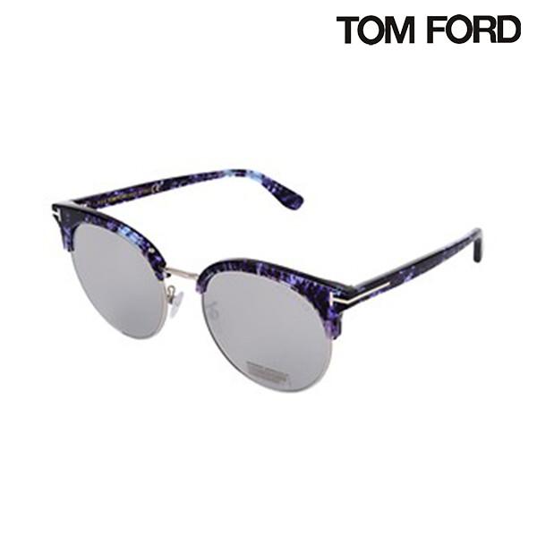 TOMFORD 톰 포드 선글라스 FT0545K/83C/18 (면세점 재고 / 국내 발송)