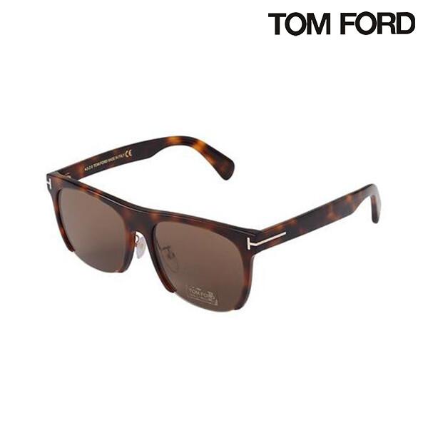 TOMFORD 톰 포드 선글라스 FT0550K/53E (면세점 재고 / 국내 발송)