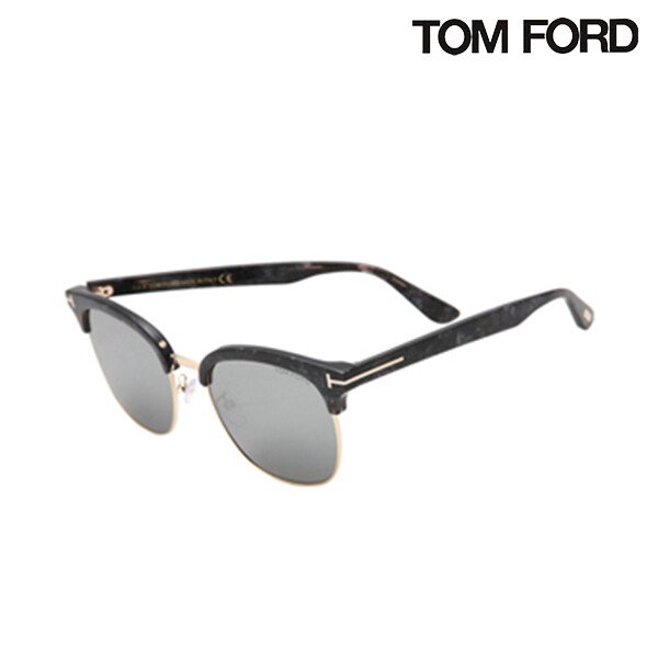 TOMFORD 톰 포드 선글라스 FT0544K/55C (면세점 재고 / 국내 발송)