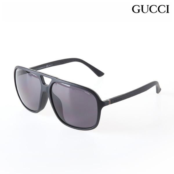 GUCCI 구찌 선글라스 GG 1095/F/S D28 3H (면세점 재고 / 국내 발송)