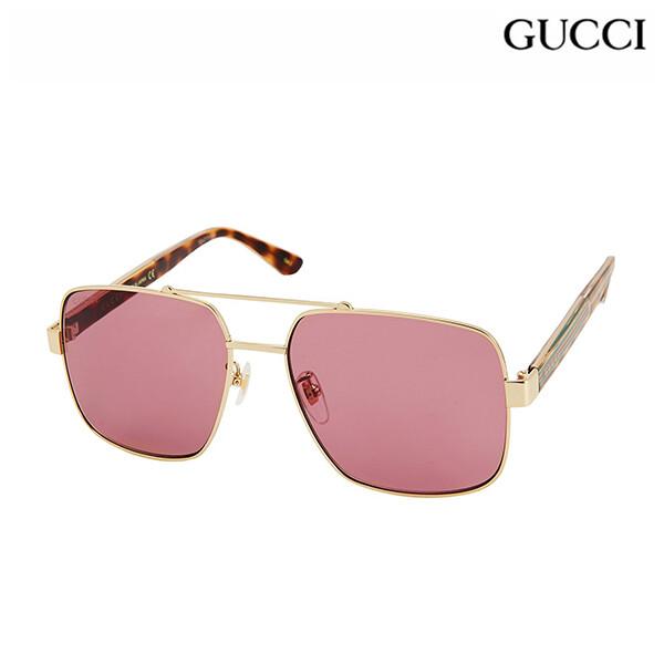 GUCCI 구찌 선글라스 GG0529S-003 (면세점 재고 / 국내 발송)