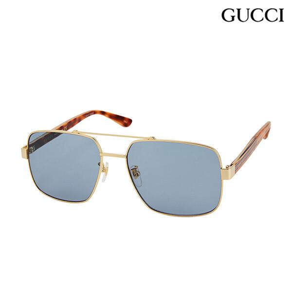 GUCCI 구찌 선글라스 GG0529S-004 (면세점 재고 / 국내 발송)