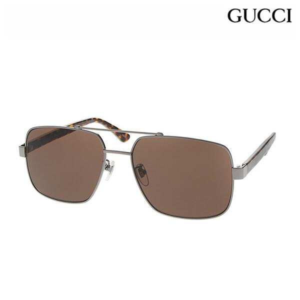 GUCCI 구찌 선글라스 GG0529S-002 (면세점 재고 / 국내 발송)