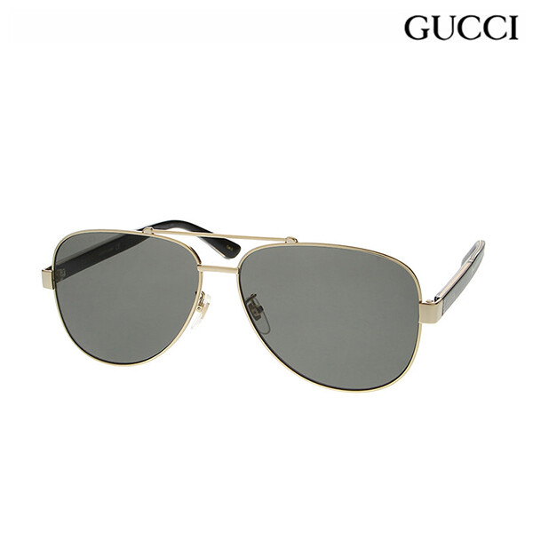 GUCCI 구찌 선글라스 GG0528S-006 (면세점 재고 / 국내 발송)