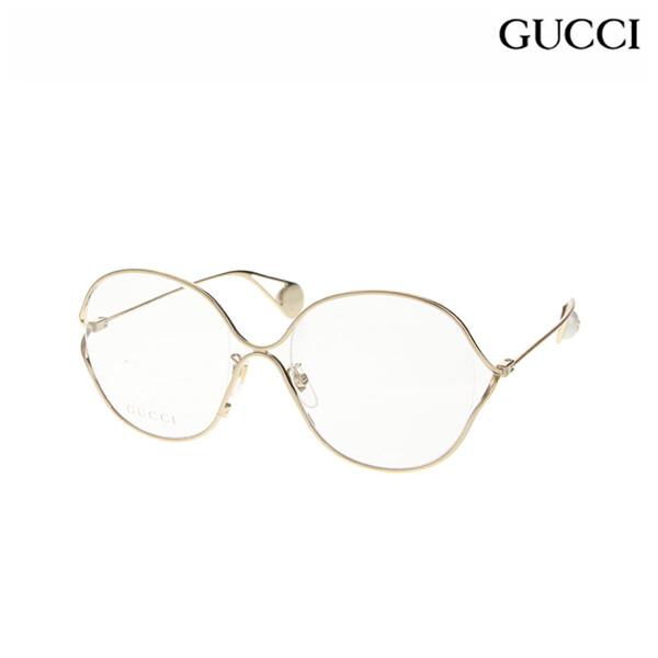 GUCCI 구찌 선글라스 GG0254OA-001 (면세점 재고 / 국내 발송)