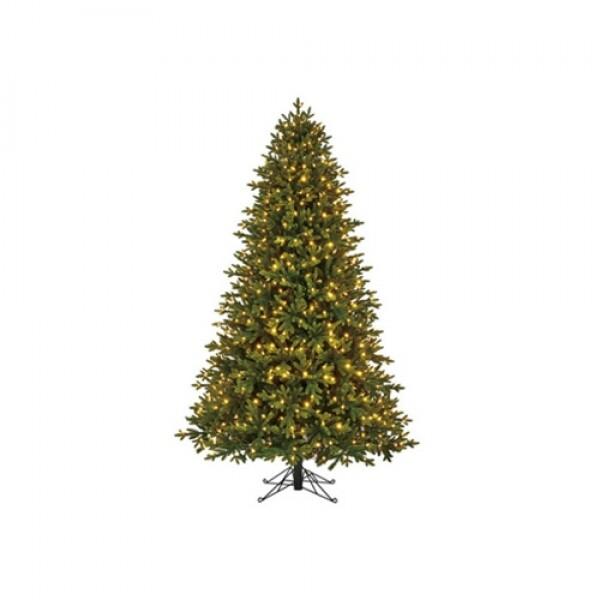 2.2M PRELIT TREE_리씽크팀