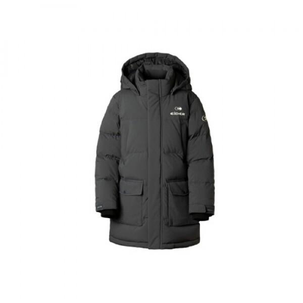 아이더 아동 헤비 다운 재킷