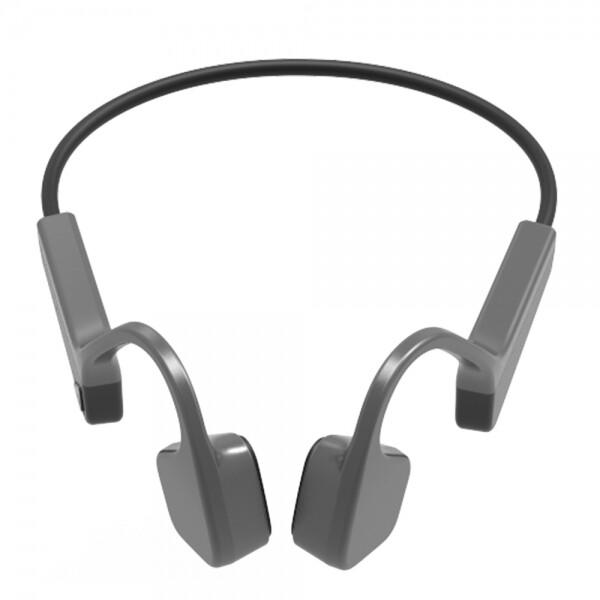DRGO 디알고 SE01 블루투스5.0 청력보호 스포츠 골전도 이어폰 (생활방수/청력보호)_리씽크팀
