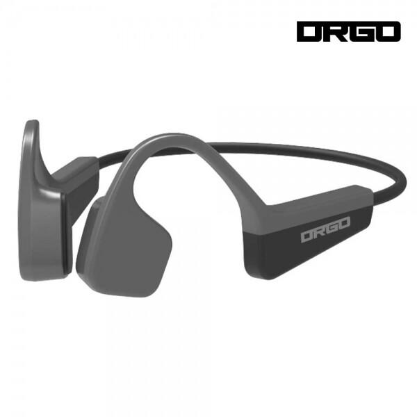 DRGO 디알고 SE01 블루투스5.0 청력보호 스포츠 골전도 이어폰 (생활방수/청력보호)