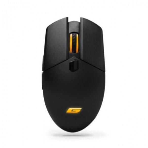 비프렌드 G2 리자드 게이밍 유선 마우스 (블랙 / USB)