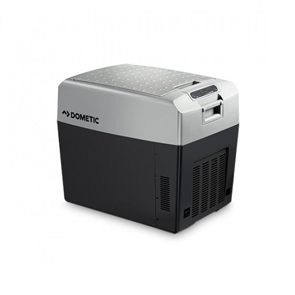 도메틱 뉴 트로피쿨 냉온장고 33L TCX35