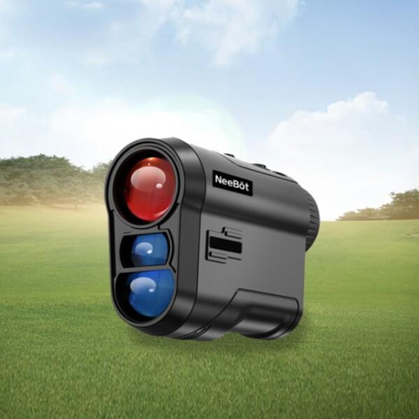 니봇 골프 거리측정기 JSK-21030