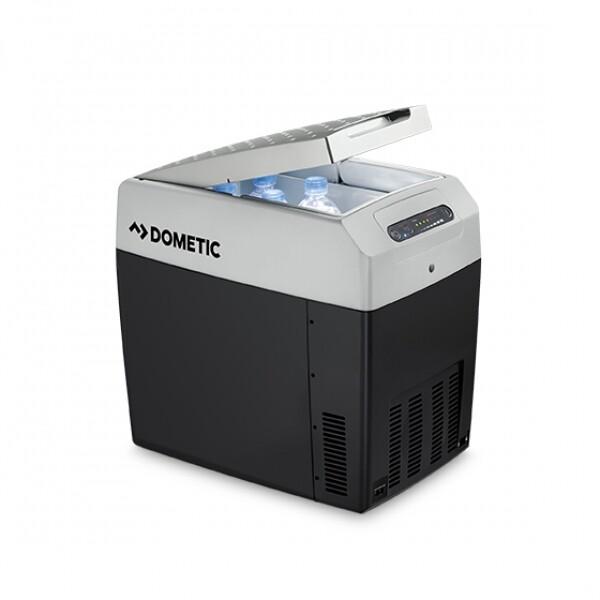 도메틱 뉴 트로피쿨 냉온장고 20L TCX21