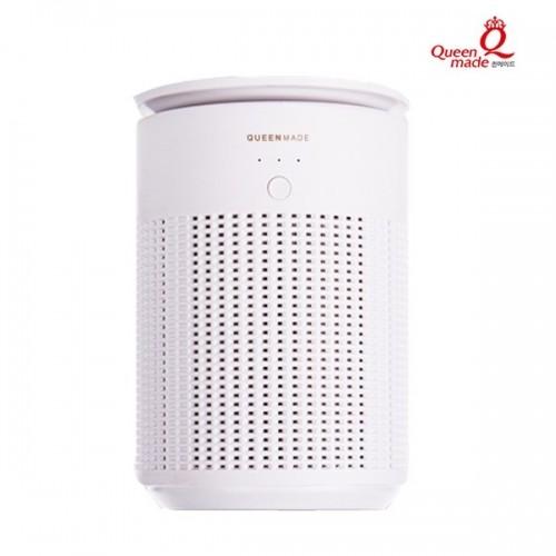 퀸메이드 공기청정기 고급형 QAC-9000W