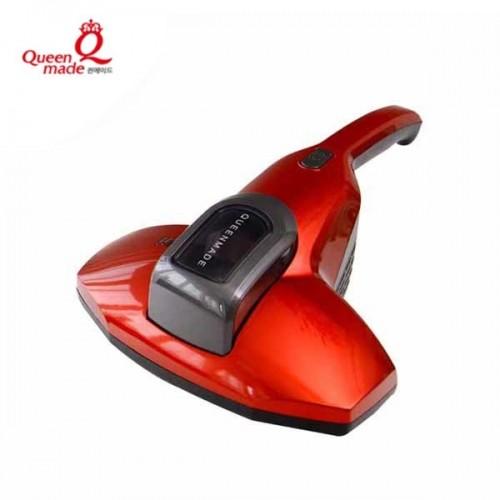 퀸메이드 침구청소기 QBV-3000M