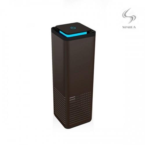 스미다 무선공기청정기 SMD-AC1000 (차량용 공기청정기로도 효과 만점!!)