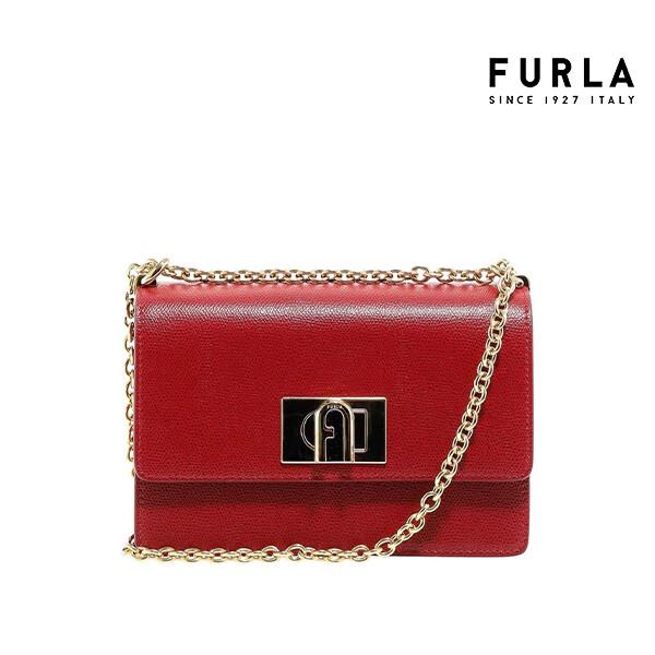 훌라 FURLA  Metropolis Mini Crossbody Bag 크로스백 (BAFKACOARE000CGQ00)
