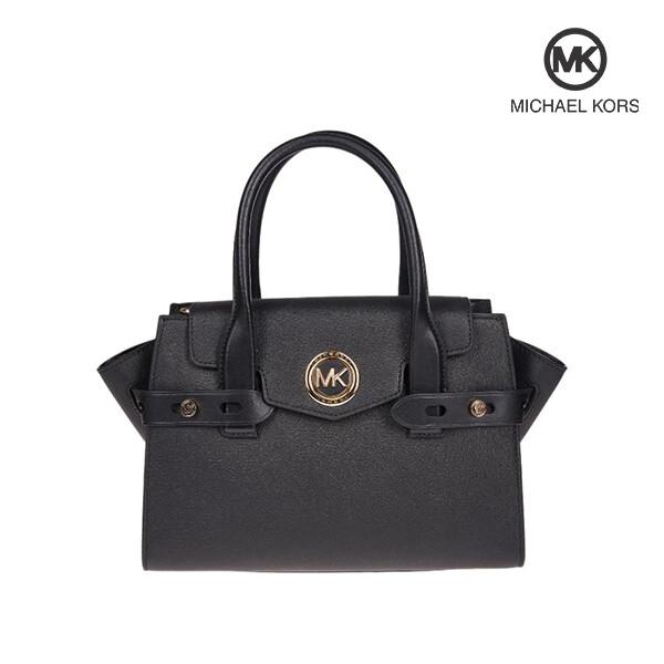 마이클코어스 MICHAEL KORS  Luxury Fashion 핸드백 (30S0GNMS1L001)