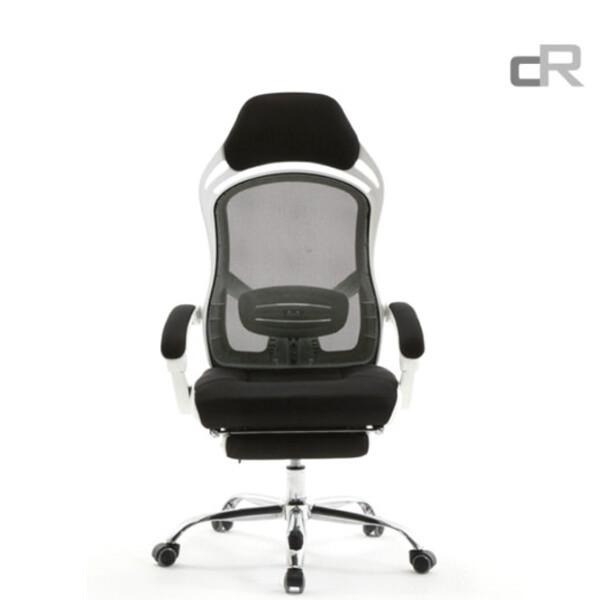 체어렉스 R200 메쉬 오피스 책상 의자 (R200 PPUQB)