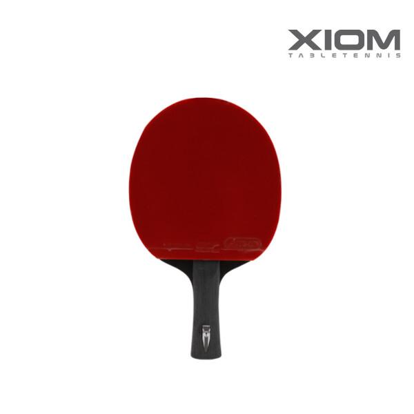 XIOM M6.0SH 탁구라켓