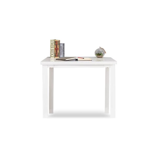감각적 디자인!  엘가 테이블 시리즈750