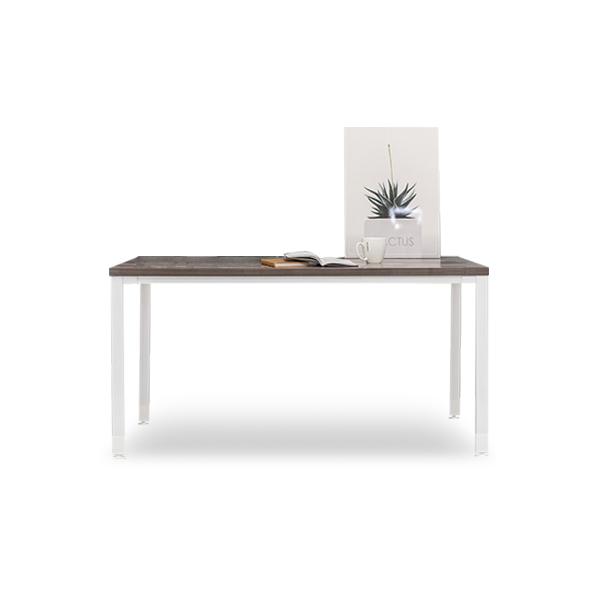 감각적 디자인!  엘가 테이블 시리즈1200