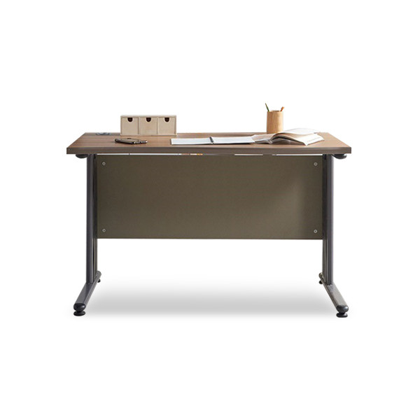 오피스용 리엔 1200 일자형 책상