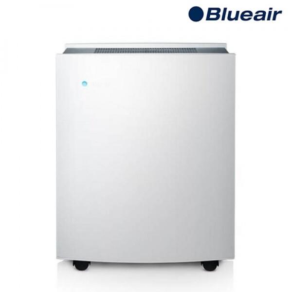블루에어 CLASSIC 605 공기청정기(거실추천/사무실용)
