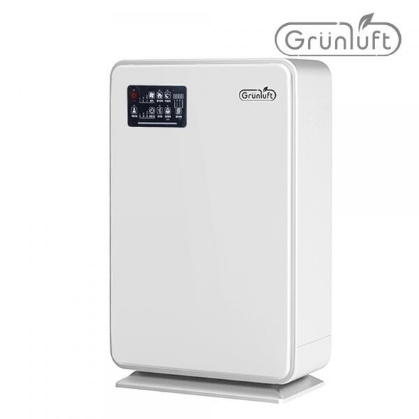 [GruenLuft] 그린루프트 공기청정기 DGP-7500